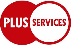 Plus Services - Facility Management
